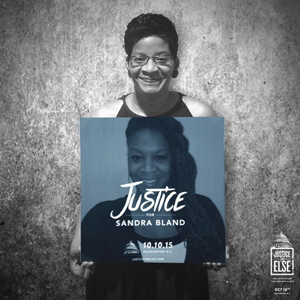 justice-for-sandra-bland