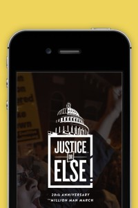 justice-or-else-iphone-app