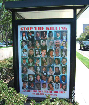 stop_the_killing05-15-2012