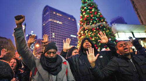 boycott-christmas