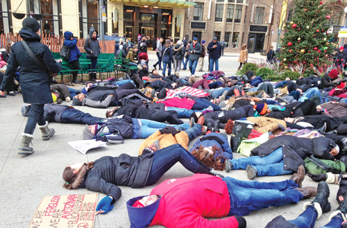 chicago_protest_fcn3506