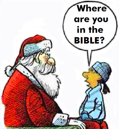 santa-clause-bible